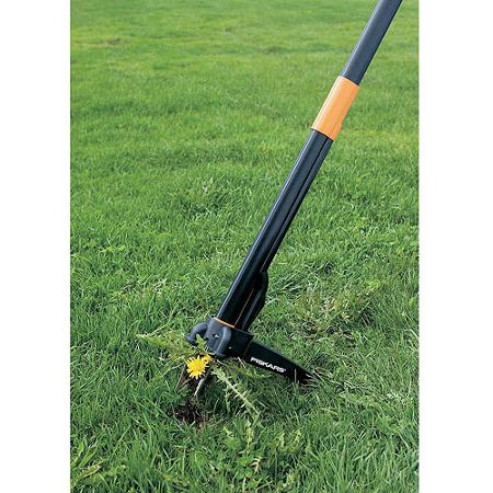 tool used for gardening