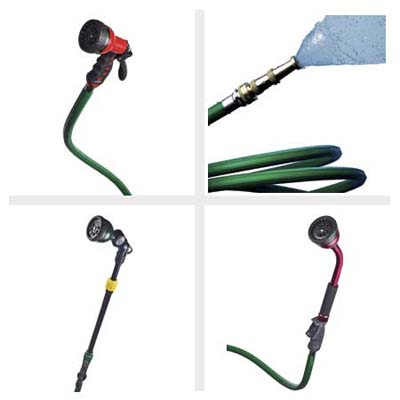 10 Top Tools Used For Gardening