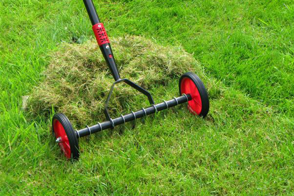 Lawn care tools for Garden maintenance tools