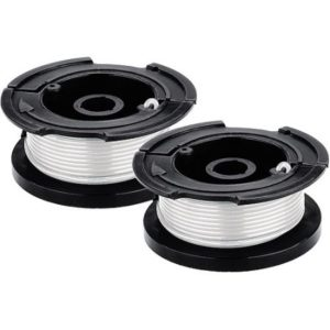 2-pack Replacement Spools