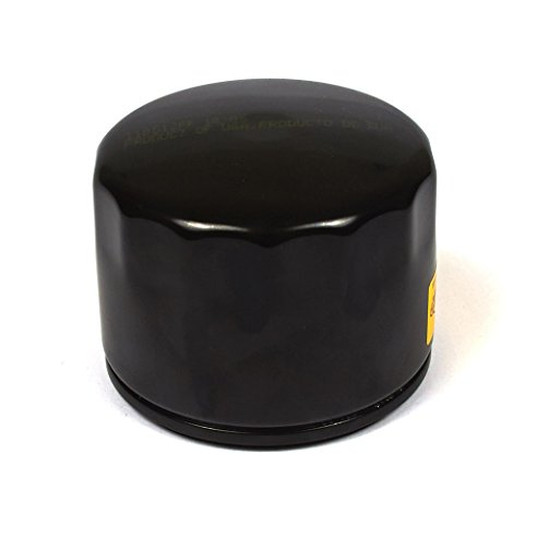 Oil Filter 492932S | MOWER PARTS & MAINTENANCE PRODUCTS