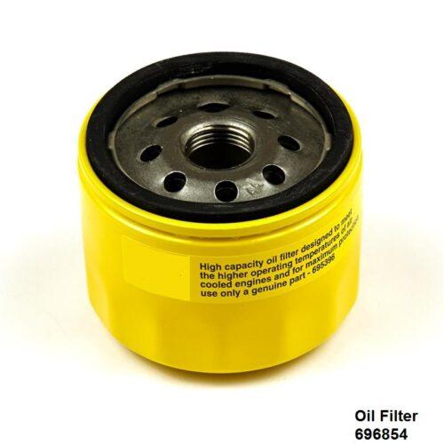 Oil Filter 696854