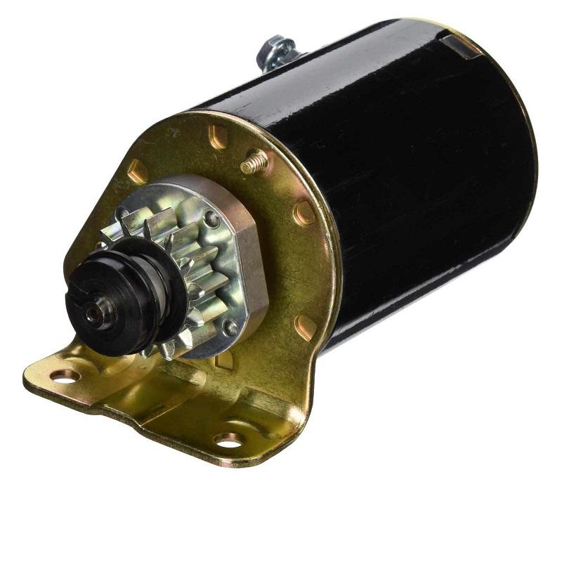 Starter Motor 693551