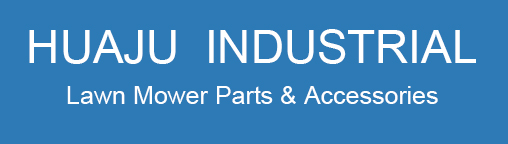 Lawn Mower Parts Manufacturer