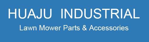 Lawn Mower Parts Manufacturer