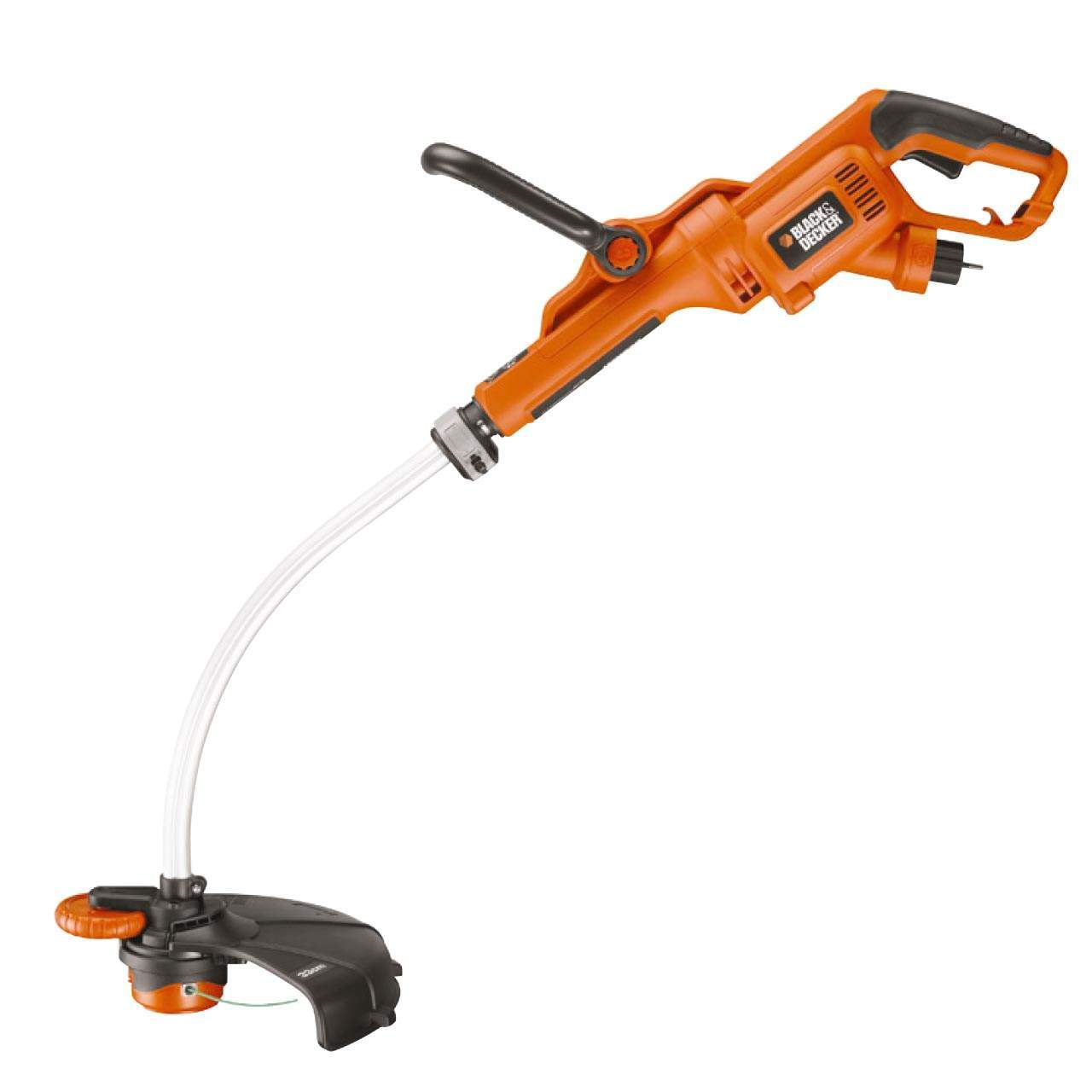 battery operated strimmers