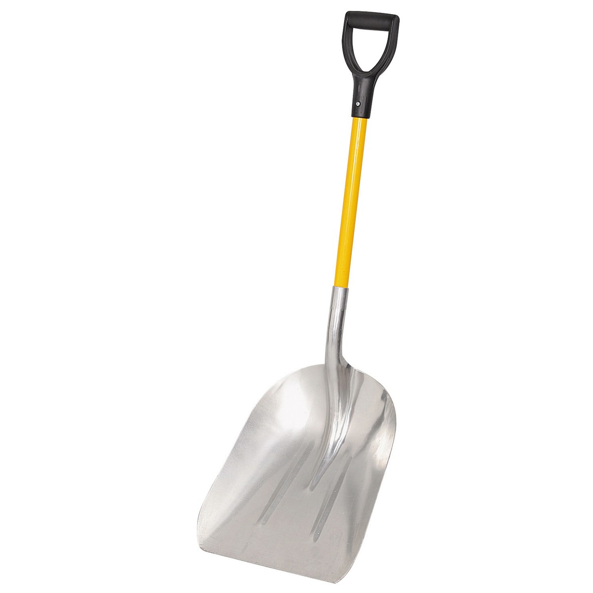 shovel-gardening tool