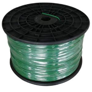 loop wire